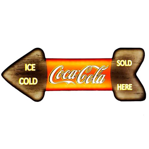 Placa-Decorativa-Mdf-Com-Led-Seta-Coca-Cola