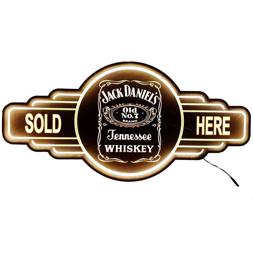 Placa-Decorativa-Mdf-Com-Led-Jack-Daniels