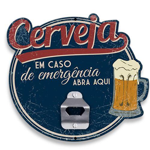 Abridor-De-Garrafas-De-Parede-Cerveja-Emergencia