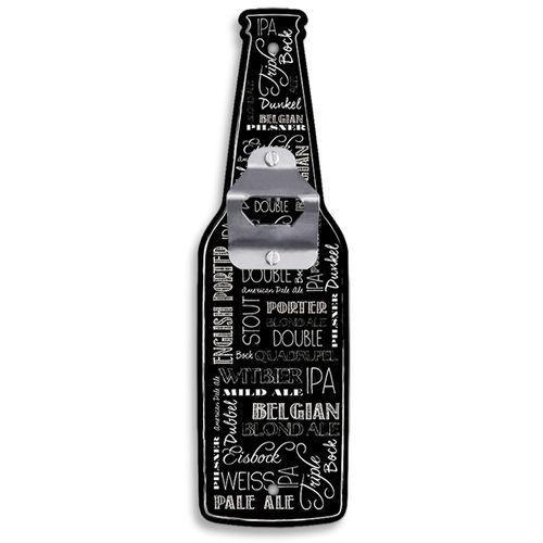 Abridor-De-Garrafas-De-Parede-Tipos-De-Cerveja