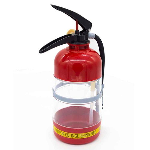 Porta-Bebidas-Extintor-De-Incendio