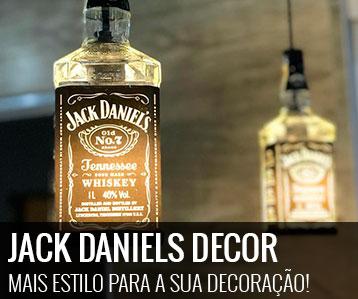 jack daniels -