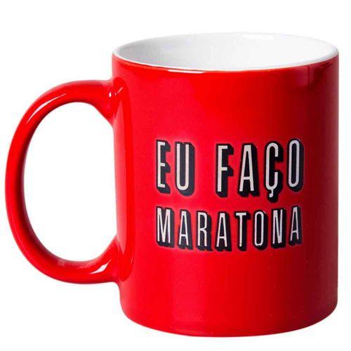 Caneca-Serie-Eu-Faco-Maratona-Relax-330-Ml