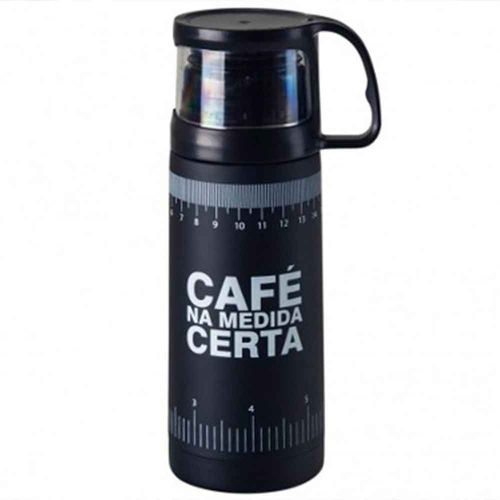 Squeeze-Termico-Cafe-Na-Medida-Certa-Tampa-Caneca-350-Ml