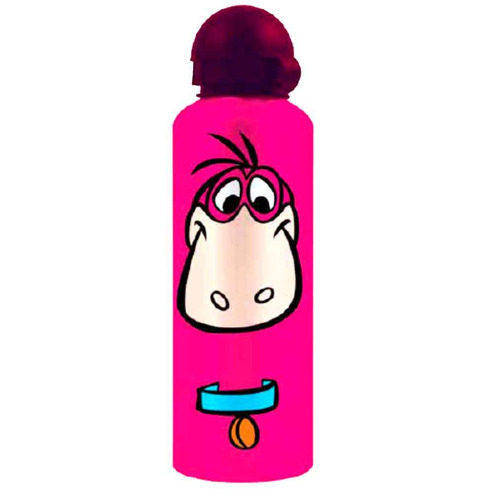 Squeeze-Dino-Os-Flintstones-------------------------------------------------------------------------