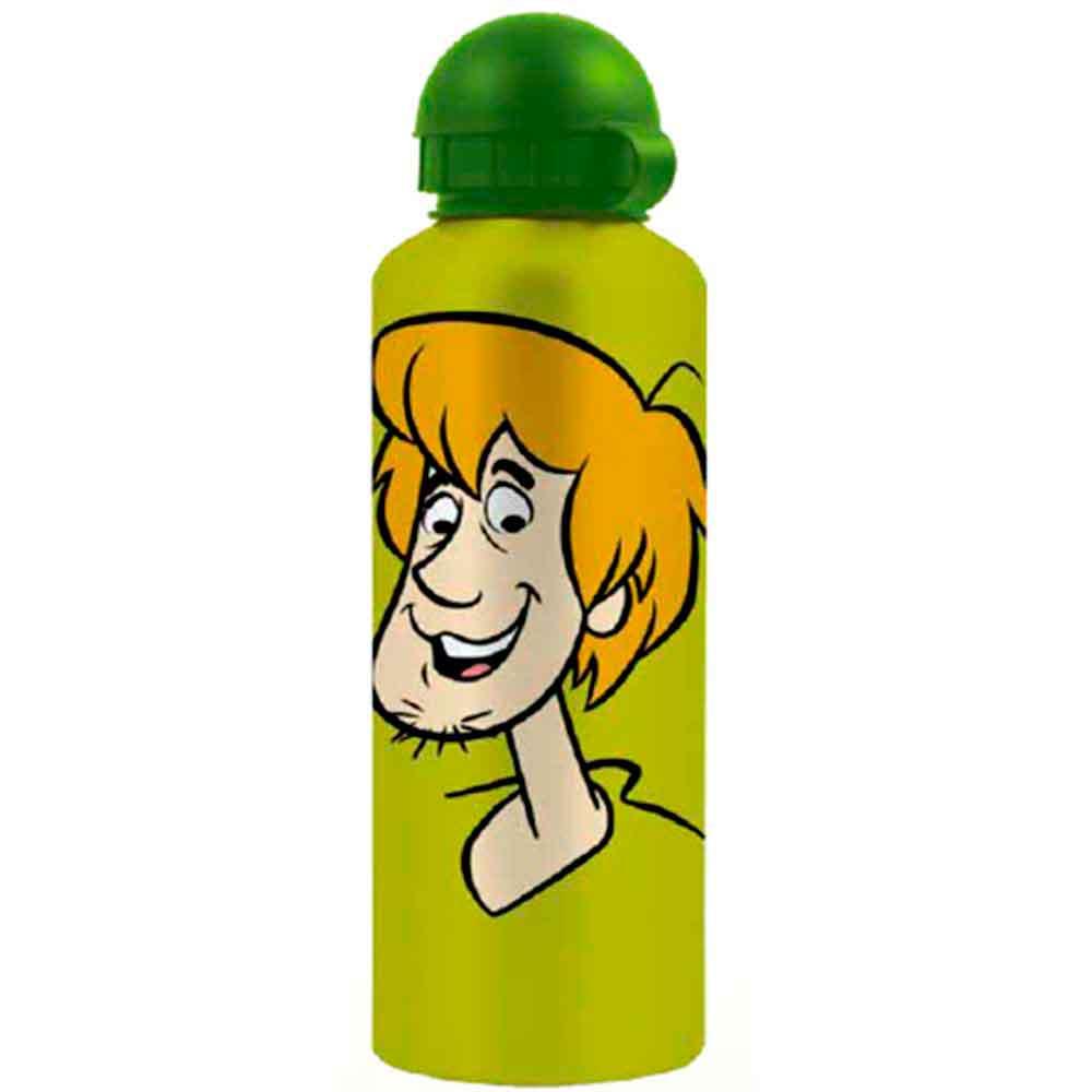 Squeeze-Salsicha-Scooby-Doo-------------------------------------------------------------------------