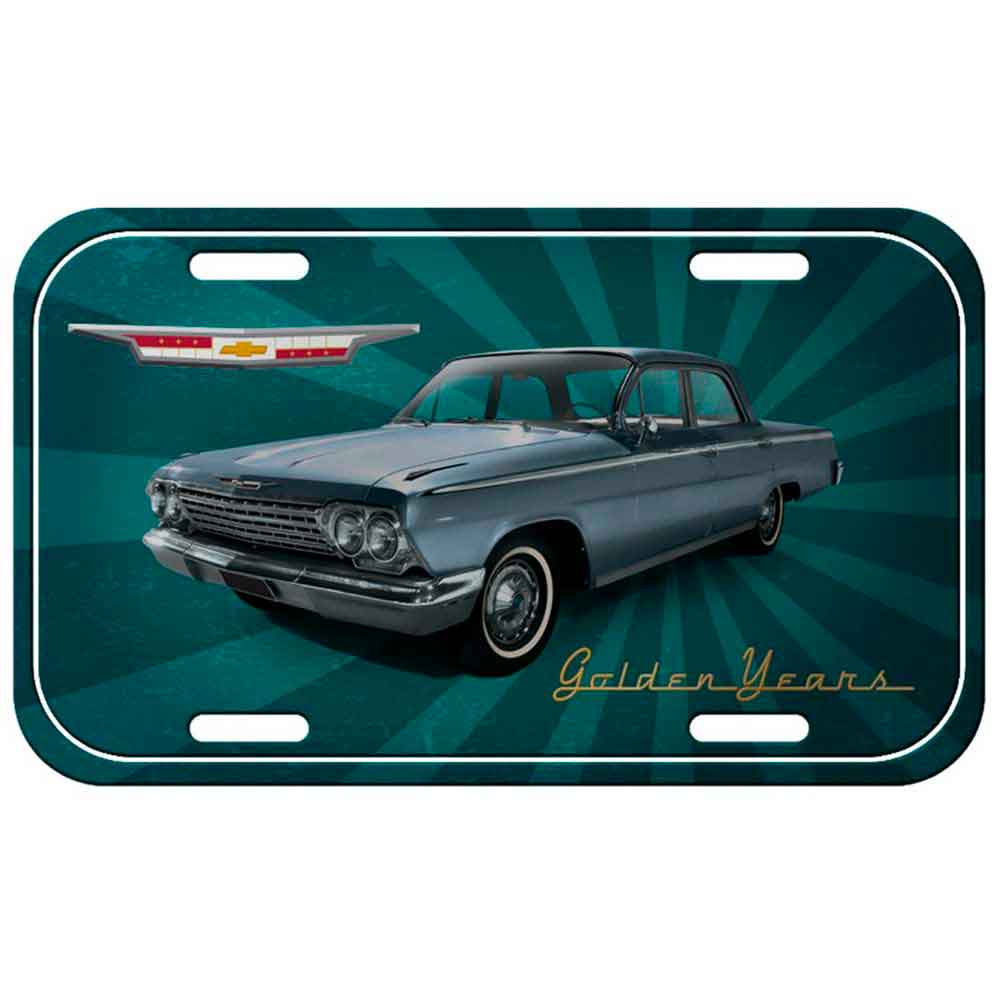 Placa-de-Metal-Baby-Boomer-Chevrolet-Retro----------------------------------------------------------
