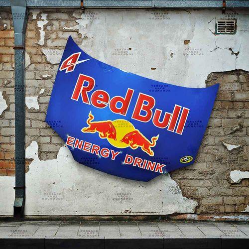 Capo-Kasey-Kahne-for-NASCAR-Red-Bull-car------------------------------------------------------------