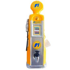 Pingometro-Bomba-de-Combustivel-1-Garrafa-Amarelo-Ipiranga------------------------------------------