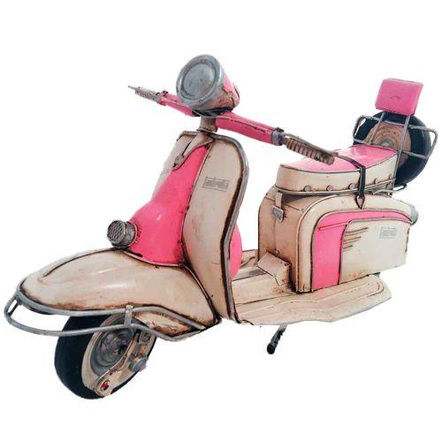 Miniatura-Lambretta-Li-150-Special-Pink-------------------------------------------------------------