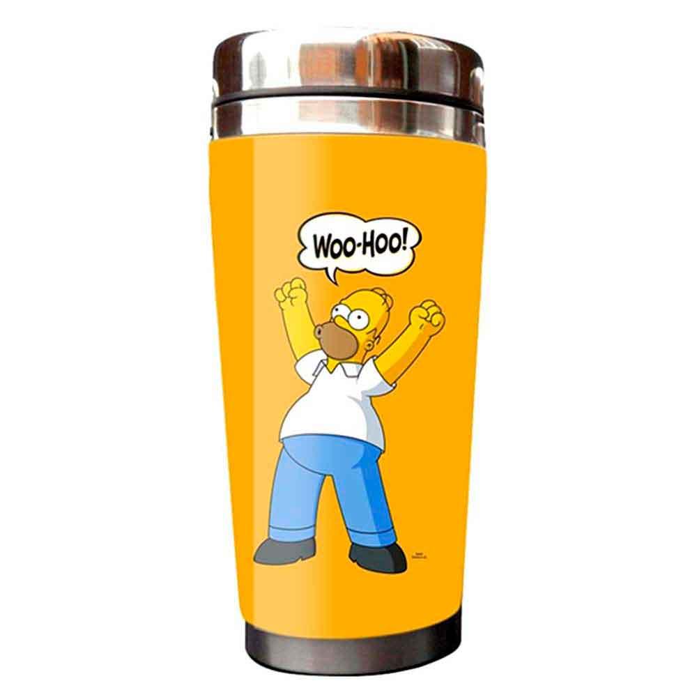Copo-Termico-Homer-Os-Simpsons----------------------------------------------------------------------