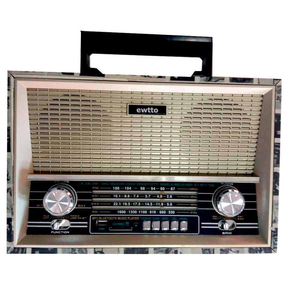 Radio-Portatil-Retro-The-Beatles--------------------------------------------------------------------