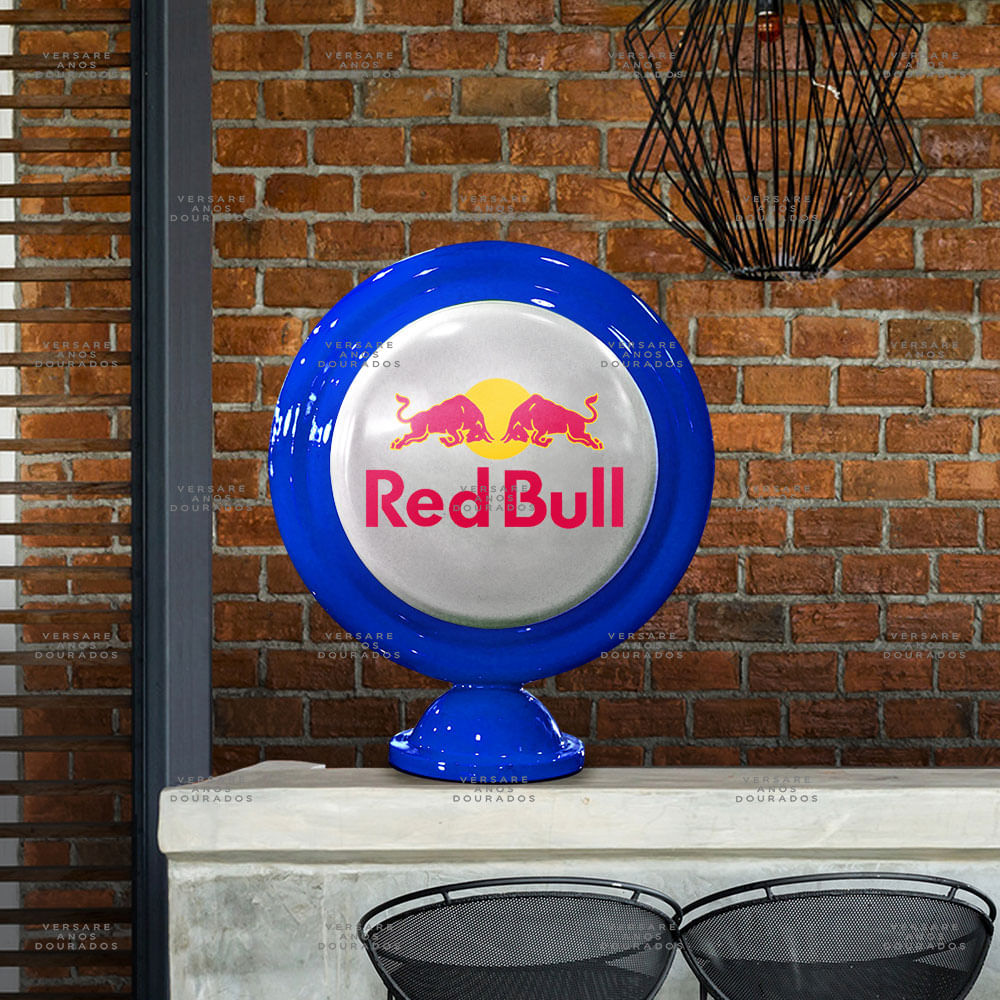 Luminaria-de-Mesa-Red-Bull--------------------------------------------------------------------------