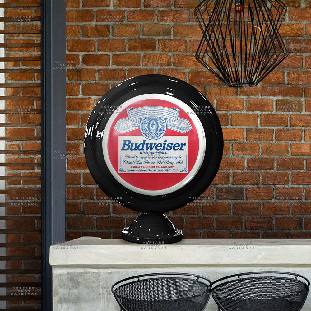 Luminaria-de-Mesa-Budweiser-Tradicional-------------------------------------------------------------