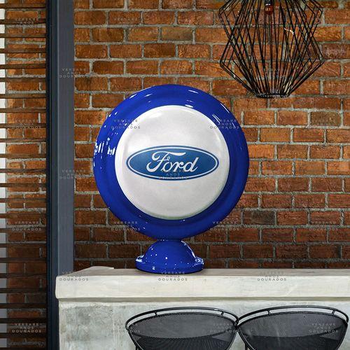 Luminaria-de-Mesa-Ford------------------------------------------------------------------------------