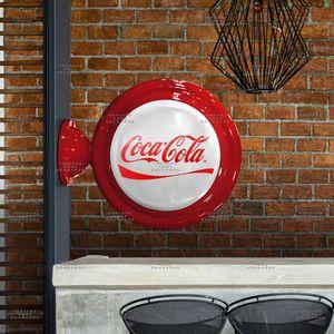 Luminaria-de-Parede-Coca-Cola-----------------------------------------------------------------------