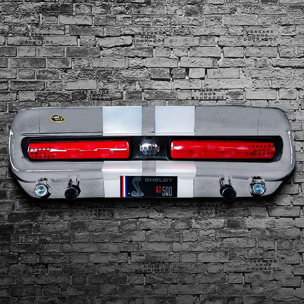 Prateleira-Traseira-Mustang-Mystery-----------------------------------------------------------------