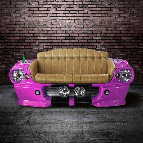 Sofa-Mustang-Gail-Wise-rosa---estofado-caramelo