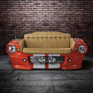 Sofa-Mustang-Poppy-Red-Laranja---Estofado-Caramelo