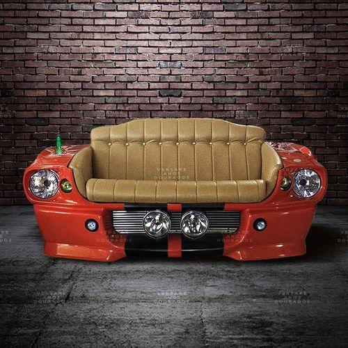 Sofa-Mustang-Starman-Laranja---Estofado-Caramelo