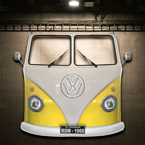 Frente-De-Kombi-Little-Miss-Sunshine