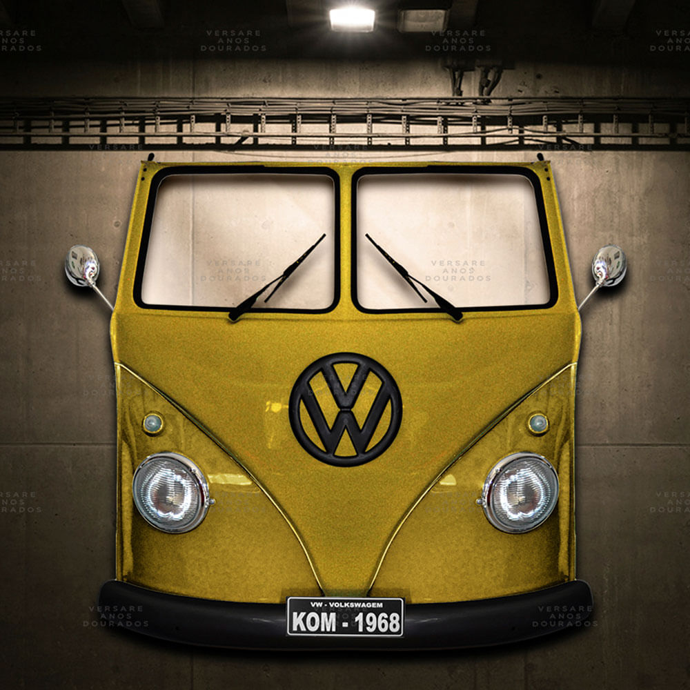 Frente-De-Kombi-Gold-Edition