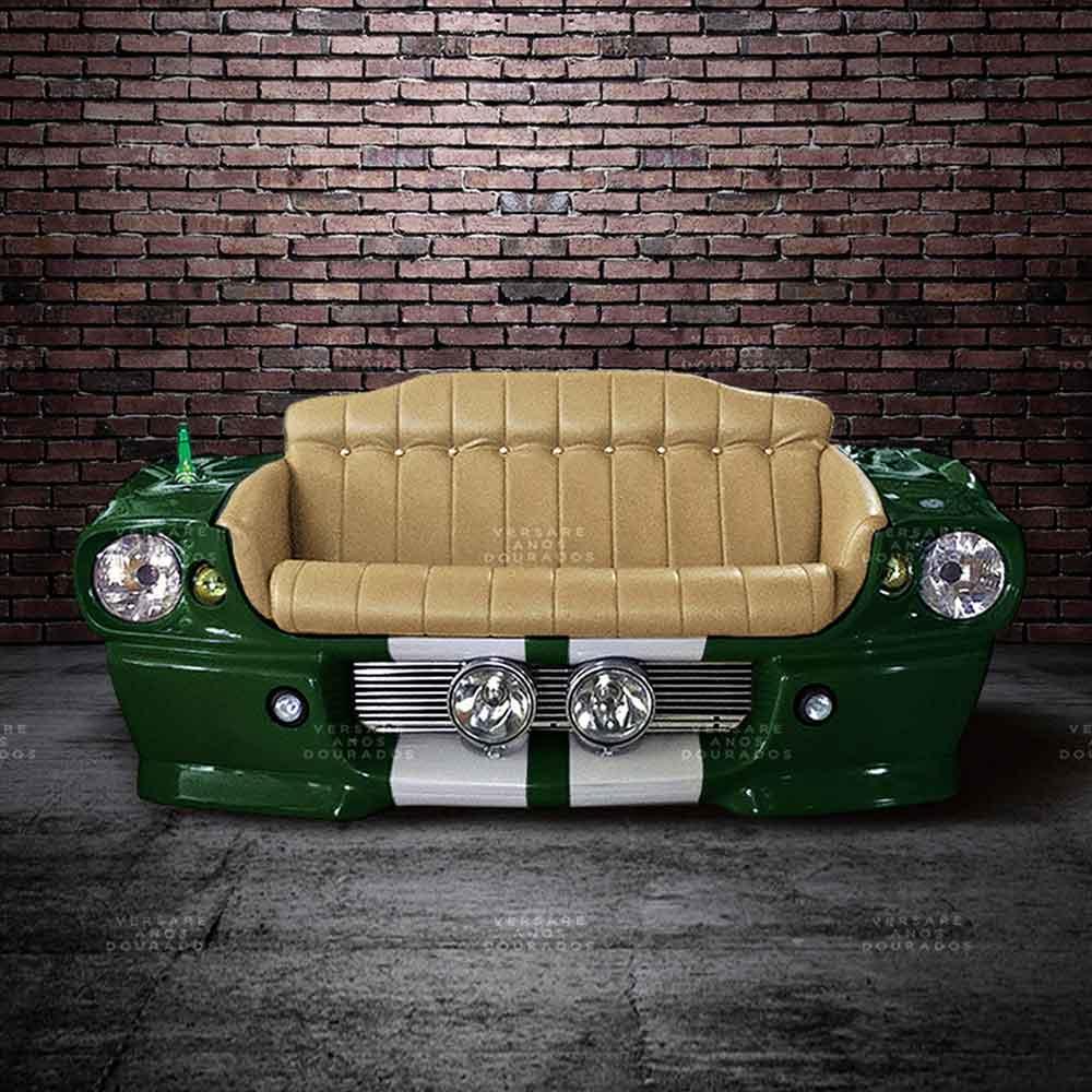 Sofa-Mustang-K9-Verde---Estofado-Caramelo