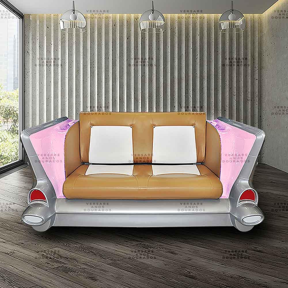 Sofa-Bel-Air-Fireball-500-Rosa---Estofado-Caramelo-E-Branco