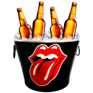 Balde-De-Cerveja-Rolling-Stones-75l