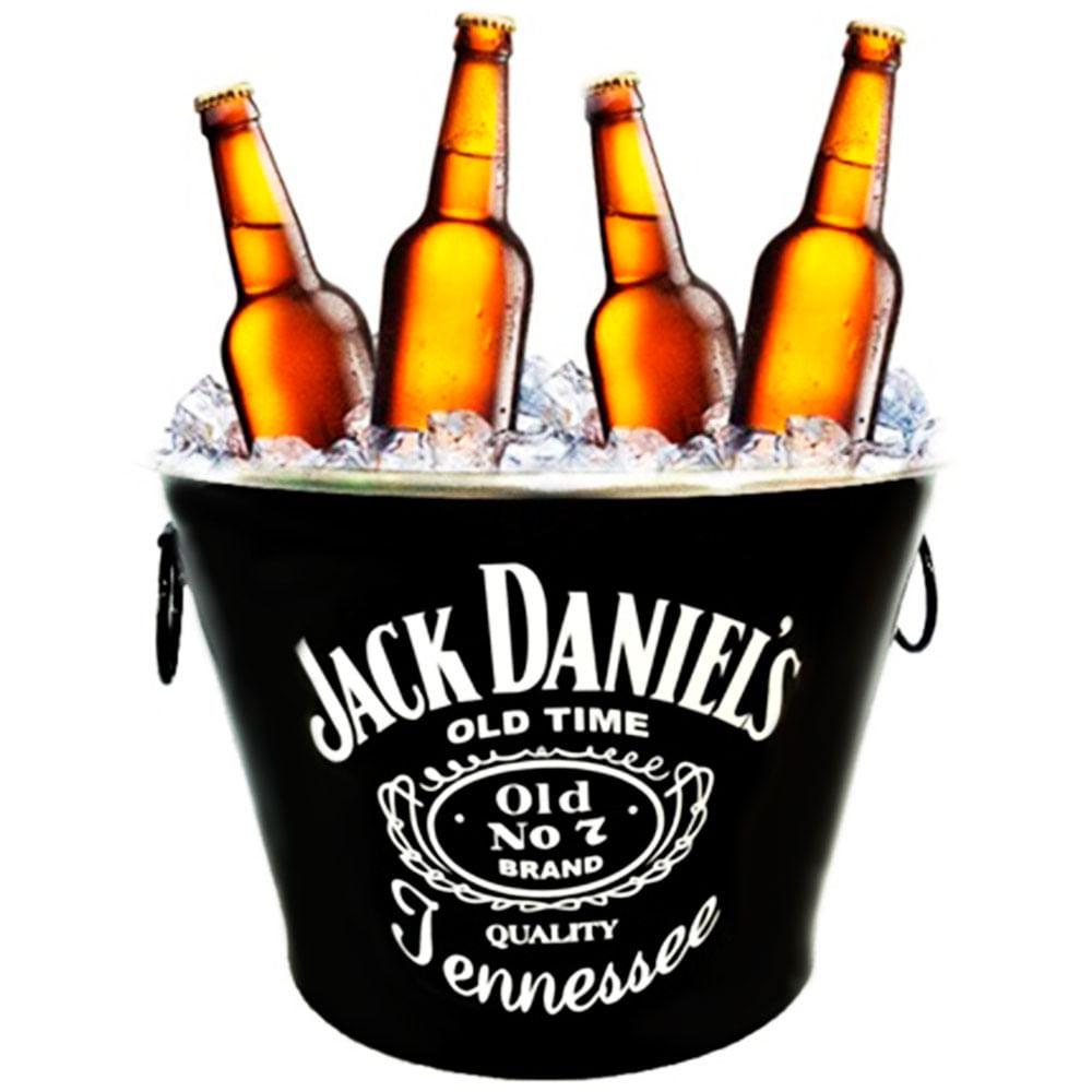 Balde-De-Whiskey-Jack-Daniels-75l