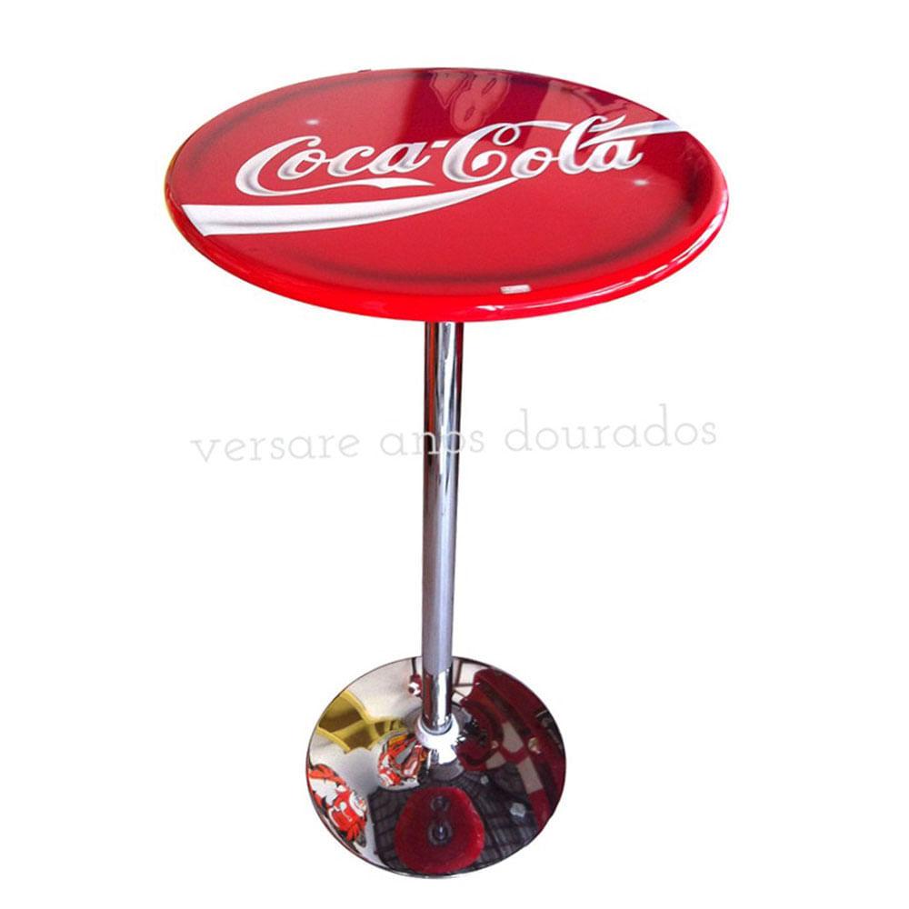 Mesa-Bistro-Redonda-Coca-Cola-Alta