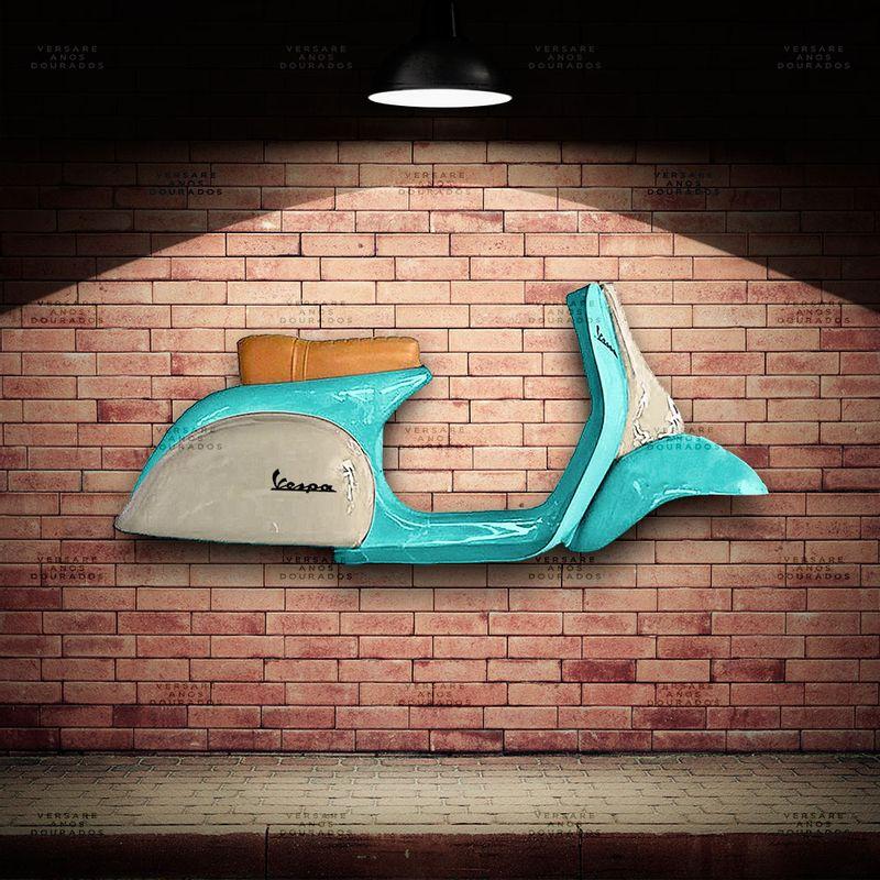Lateral-Vespa-World-Club-Azul---Caixa-Traseira-Creme