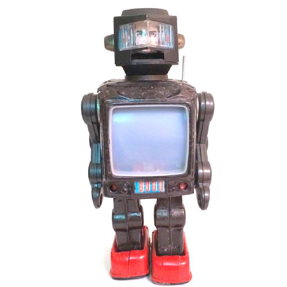Robot-Horikawa-Space-Explorer-1960