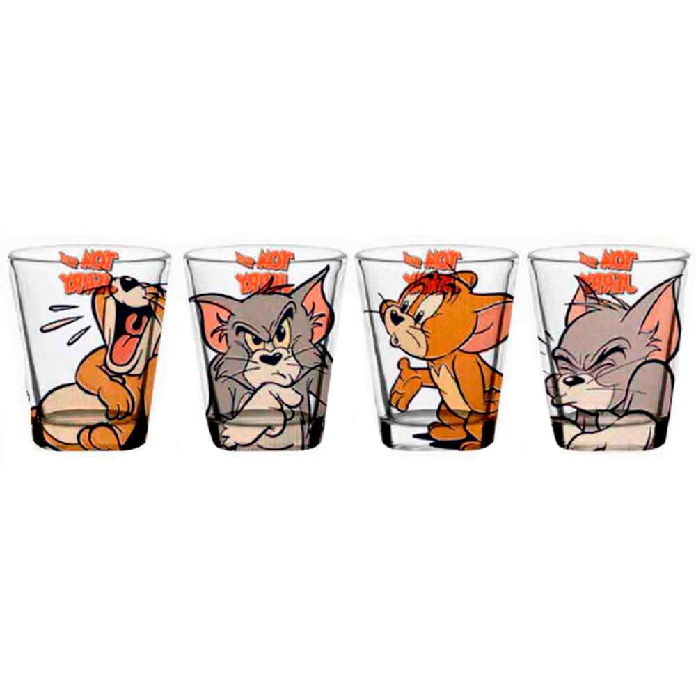 Copos-Shot-Tom-E-Jerry