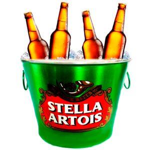 Balde-De-Cerveja-Stella-Artois-75l