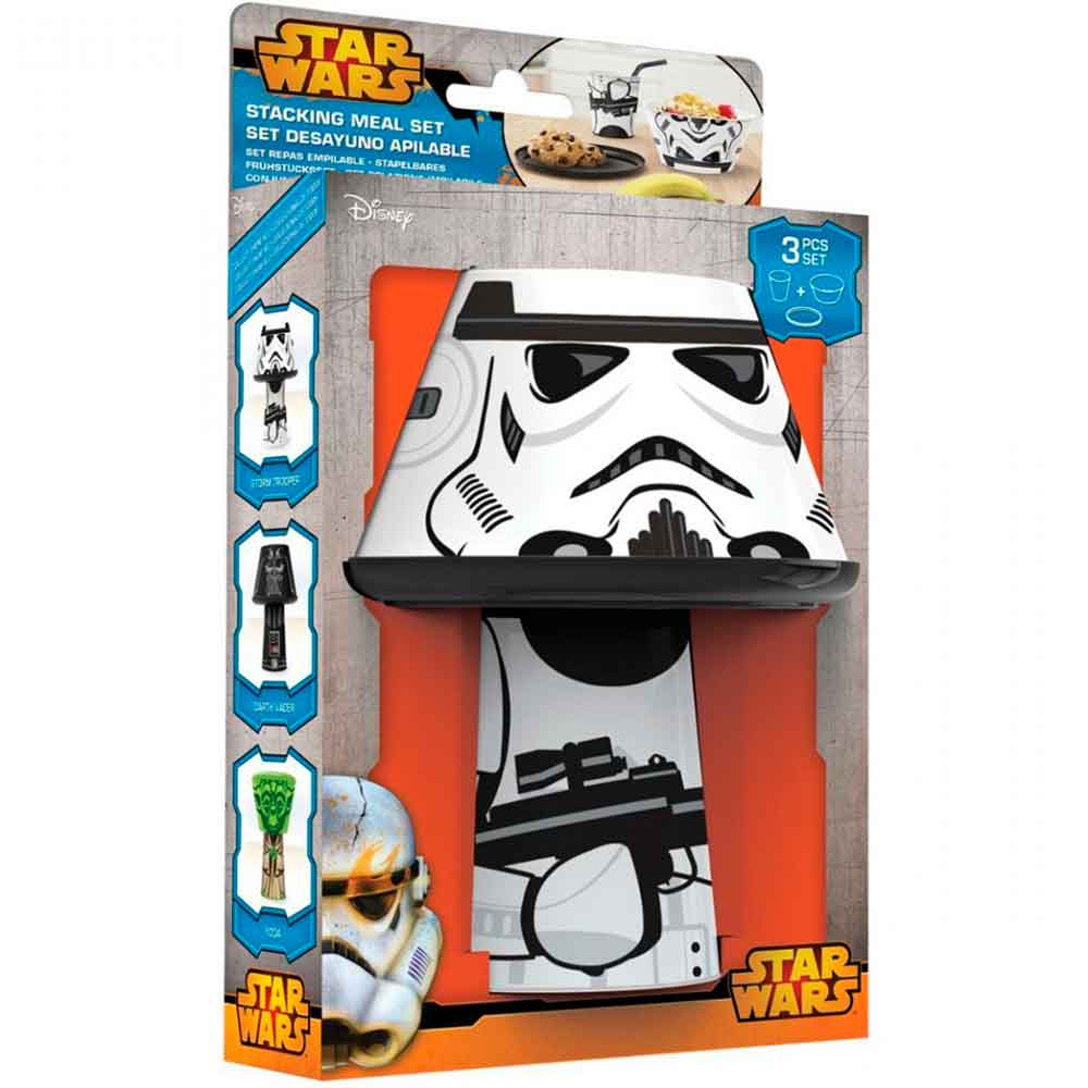 Kit-Para-Lanche-Star-Wars-Stormtrooper