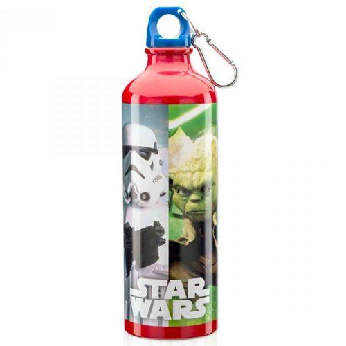 Squeeze-Mosquetao-Star-Wars-Personagens