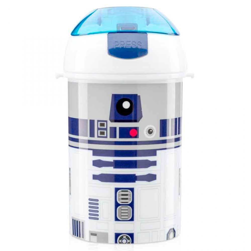 Garrafa-Star-Wars-R2-d2