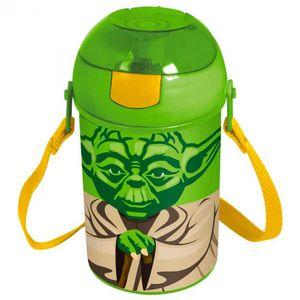 Garrafa-Star-Wars-Mestre-Yoda