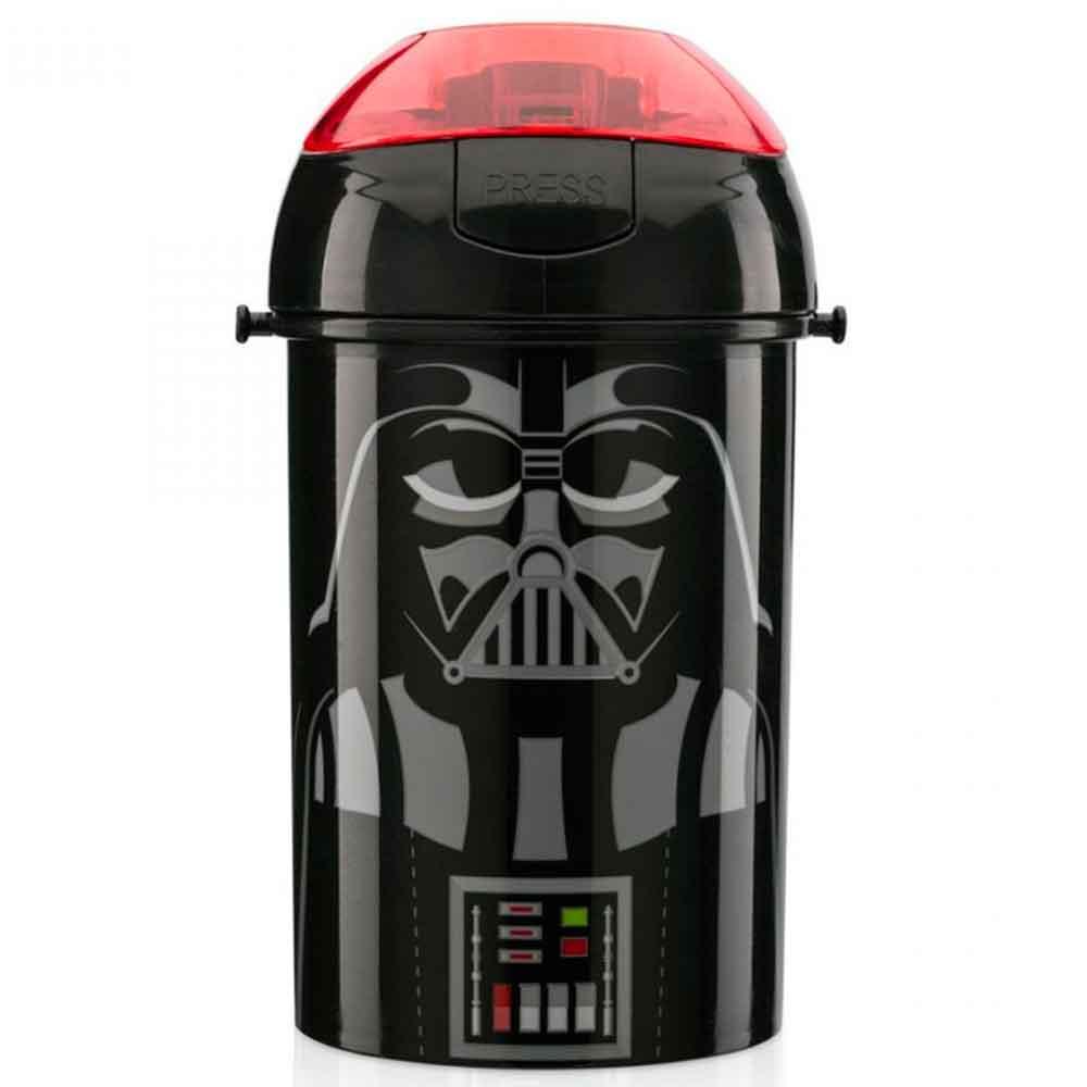 Garrafa-Star-Wars-Darth-Vader