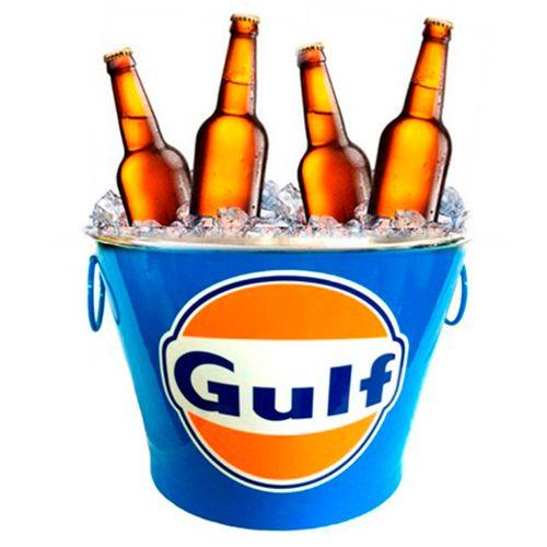 Balde-De-Cerveja-Gulf-75l