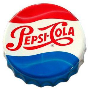 Tampa-Decorativa-Pepsi