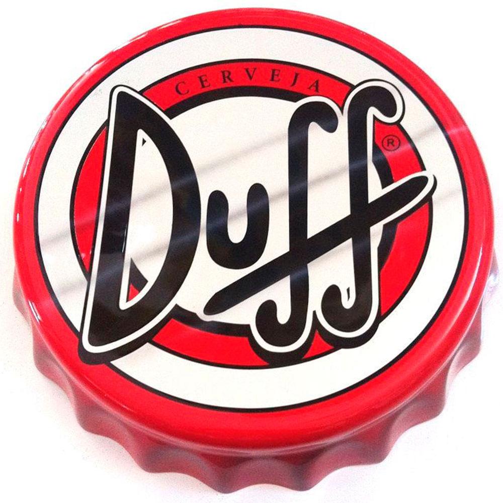 Tampa-Decorativa-Duff