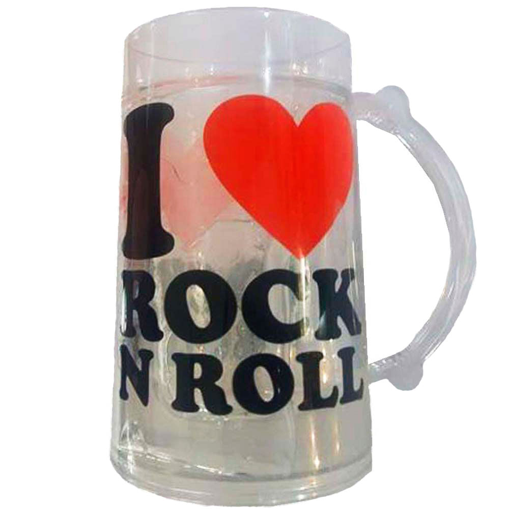 Caneco-De-Chopp-Com-Gel-Termico-I-Love-Rock-And-Roll