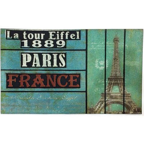 Capacho-Torre-Eiffel-Paris