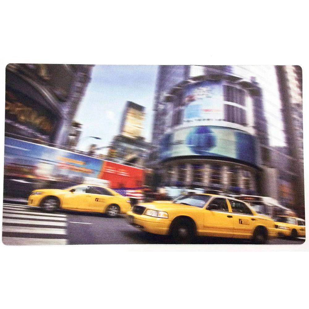 Tapete-De-Entrada-Taxi-New-York