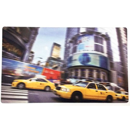 Tapete-De-Entrada-Taxi-New-York