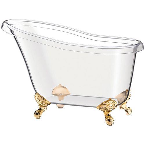 Champanheira-Luxo-Transparente
