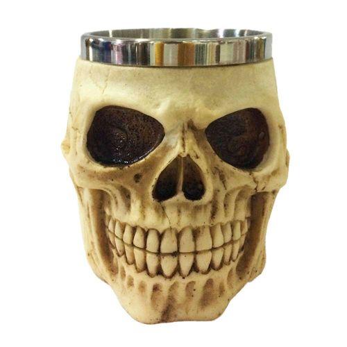 Caneca-Caveira-Esqueleto-Sorridente