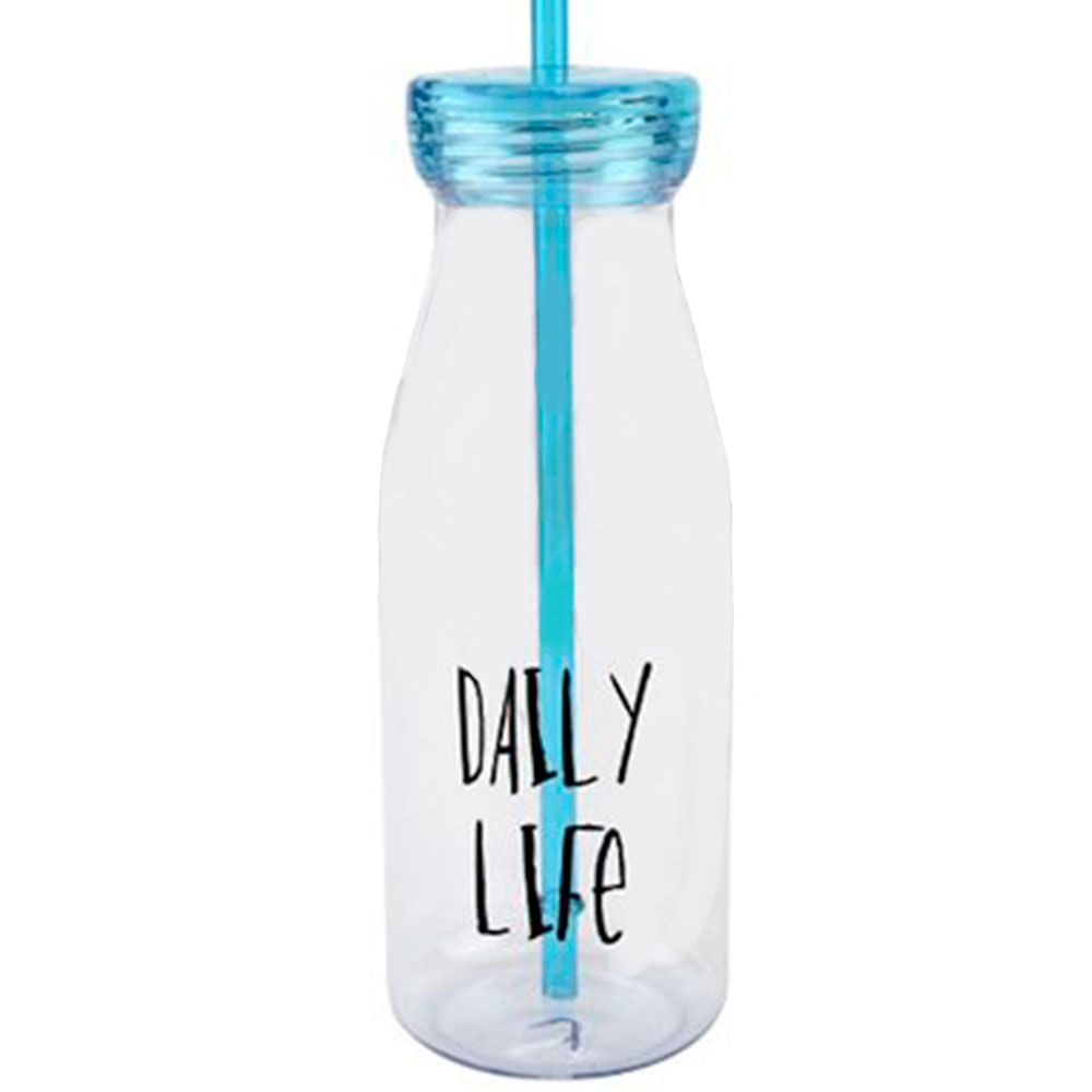 Copo-Canudo-Daily-Life-Azul